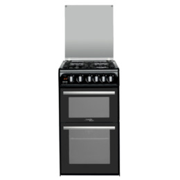 Hotpoint DCH50GK Reviews