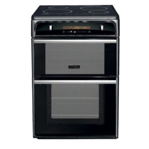 Photo of Cannon H60IPK Cooker