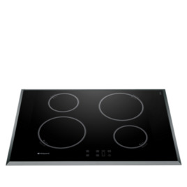 Hotpoint CIX744BE Reviews