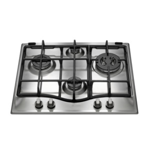 Photo of Hotpoint GCL641TX Hob