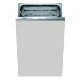 Hotpoint Ultima LSTF 9H117 C Reviews