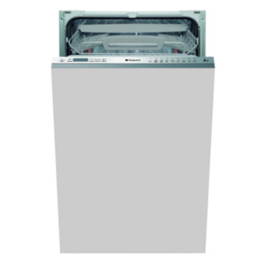 Photo of Hotpoint Ultima LSTF 9H117 C Dishwasher