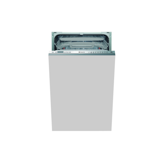 Hotpoint Ultima LSTF 9H117 C