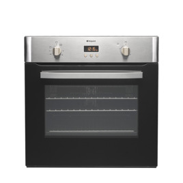 Hotpoint SHA 33 C X Reviews