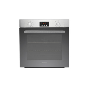 Photo of Hotpoint SKD 63J X Oven