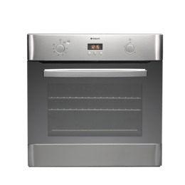 Hotpoint New Style SHD 33 J X Reviews