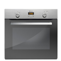 Hotpoint SD89EX Reviews
