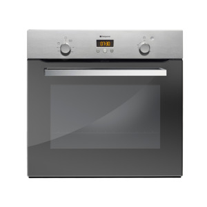 Photo of Hotpoint SD89EX Oven