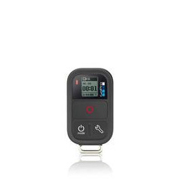 GoPro GP2039 Smart Remote Reviews