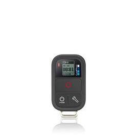 GoPro GP2039 Smart Remote Reviews