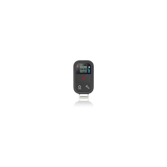 GoPro GP2039 Smart Remote