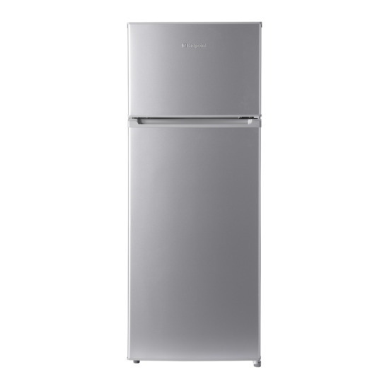 Hotpoint MT1A132