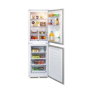 Photo of Hotpoint HRF3114 Fridge Freezer