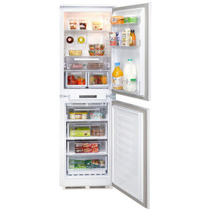 Photo of Hotpoint HFF31014  Fridge Freezer