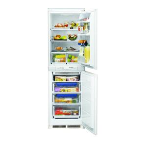 Photo of Hotpoint HFF3114 Fridge Freezer