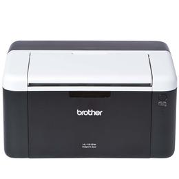 Brother HL1212W Monochrome Wireless Laser Printer Reviews