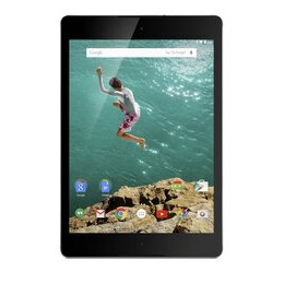 Google Nexus 9 16GB Reviews