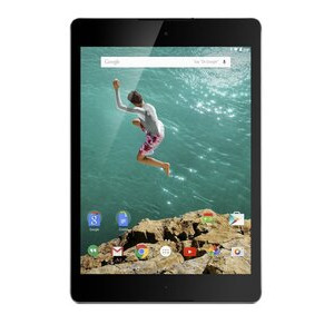 Photo of Google Nexus 9 16GB Tablet PC