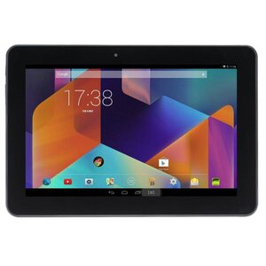 Photo of Hannspree SN1AT74B2E Tablet PC