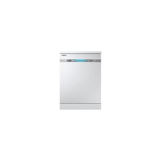 Servis DT6549S 12 Place Freestanding Dishwasher Silver