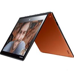 Lenovo Yoga 3 Pro Reviews