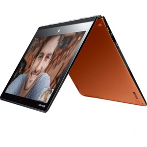 Photo of Lenovo Yoga 3 Pro Laptop