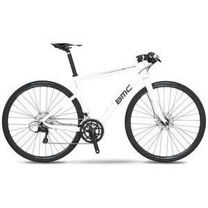 Photo of BMC Alpenchallenge AC01 Sora (2015) Bicycle