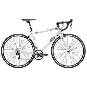 Photo of Hoy Sa Calobra .001 (2014) Bicycle