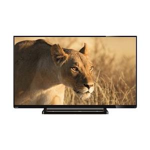 Photo of Toshiba 40L2436DB Television
