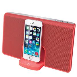 GRLIP14 Speaker Dock - with Apple Lightning Connector Reviews