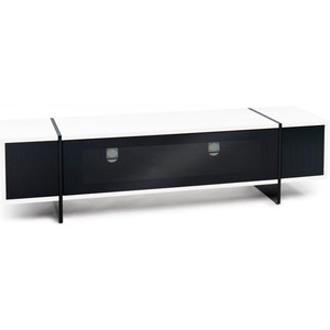 Photo of Techlink ED160WT TV Stands and Mount