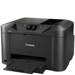 Canon MB5050 Reviews