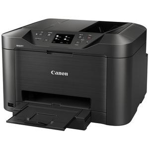 Photo of Canon MB5050 Printer