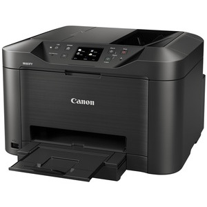 Photo of Canon MB5050 Printer