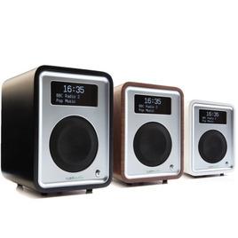Ruark Audio R1 Deluxe MkIII Reviews