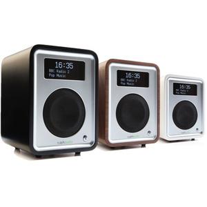 Photo of Ruark Audio R1 Deluxe MKIII Radio