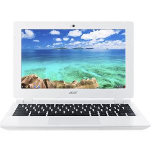 Photo of Acer Chromebook CB3-111 Laptop