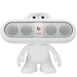 DR DRE Dude Wireless Speaker Holder - White Reviews