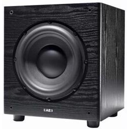 Acoustic Energy NeoV2