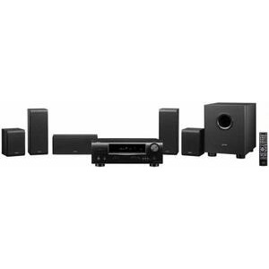 Photo of DENON DHT-1311XP HOME CINEMA SYSTEM Home Cinema System