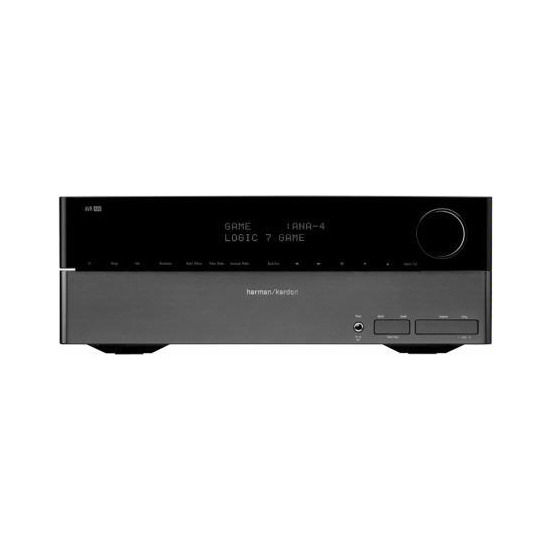 Harman Kardon AVR460