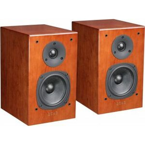 Photo of Quad 11L  Speaker