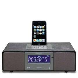 Roberts SOUND 66 Reviews