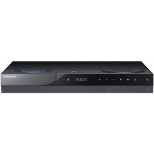 Photo of Samsung BDC8900 PVR