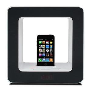 Photo of TEAC SR-LUXi iPod Dock