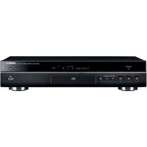 Photo of Yamaha BD-S1067 Blu Ray Player