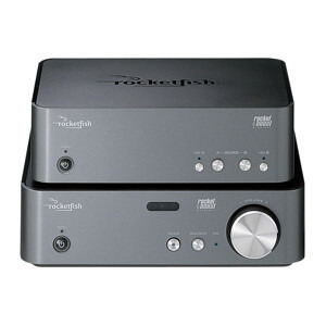 Photo of Rocketfish  RF-RBKIT-05A Home Cinema System
