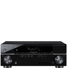 Pioneer VSX-420K Reviews