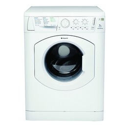 Hotpoint TVM560 Reviews