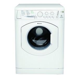 Photo of Hotpoint TVM560 Tumble Dryer